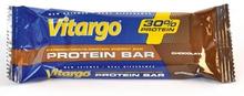 Vitargo Protein Bar, 65 g