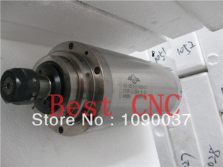 High quality ER-20 105mm 3.2kw cnc spindle motor 3.2kw CNC Spindle motor,spindle motor for cnc