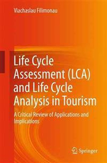 Life Cycle Assessment and Life Cycle Analysis in T