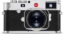 Leica M10-R Silver (20003), Leica