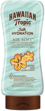 Hawaiian Tropic Silk Air Soft After Sun 180 ml