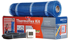 Ebeco Thermoflex Kit 300 (400W) 3.4 m²