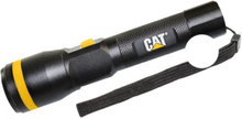 CAT CT2500 Ficklampa