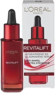 Loreal Dermo Revitalift Serum - Hydration 30 ml