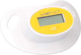 Clatronic Digital thermometer - teat shape - Clatronic