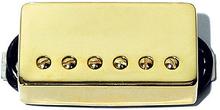 Seymour Duncan SH2B-4C GC