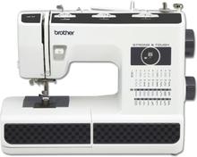 Brother symaskine - HF37