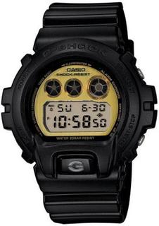 Herrklocka Casio DW-6900PL-1ER (50 mm)