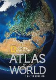 National Geographic Atlas of the World, Tenth Edit