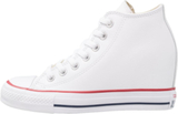 Converse CHUCK TAYLOR ALL STAR LUX LEATHER Sneaker