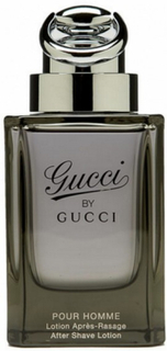 Gucci - Gucci by Gucci Homme - After Shave - 90 ml