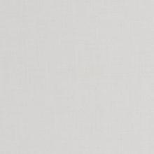 Boråstapeter Tapet Borosan Textile 33553
