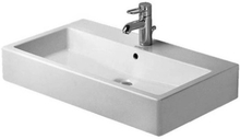 Duravit Tvättställ Vero 045470