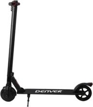 Denver SCO-65210. 7 stk. på lager