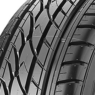 Cooper Zeon XST-A ( 275/55 R17 109V )
