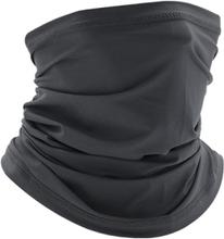 Neckwarmer Breathable Balaklava / Munskydd / Scarf
