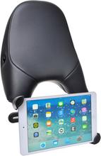 ProPlus Universel Tabletholder til Bil Hovedstøtte 240048