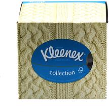 Kleenex Collection Tissue Box 56 stk