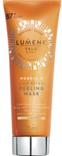 Lumene Valo Peeling Mask 75 ml
