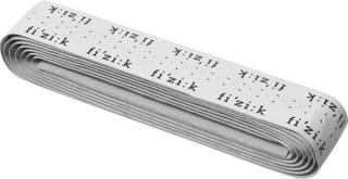 Fizik Superlight Classic Bar Tape - Fizik Logo - Styrbånd