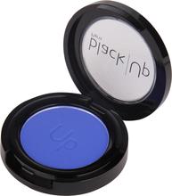Osta Mono Eyeshadow, 2g blackUp Luomivärit edullisesti
