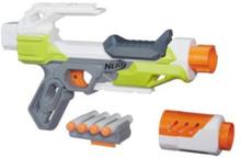 Modulos Ionfire Blaster