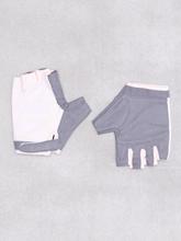 Casall Exercise glove wmns Rosa/Grå
