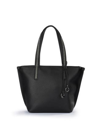 Taske Fra Gabor Bags sort