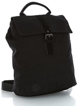 Day Pack Canvas