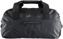 Craft Pure 30L Duffel Bag Black