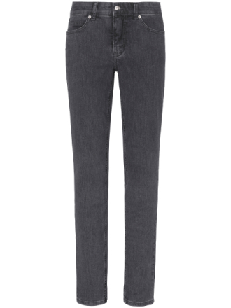 "Feminine Fit""-jeans Inch 30 från Mac denim"