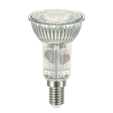 AIRAM Airam Decor LED 3,6W/827 E14 PAR16 DIM