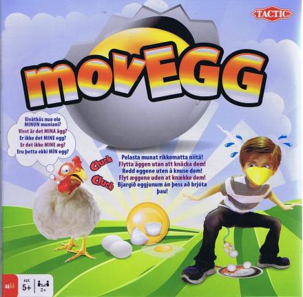 MovEgg