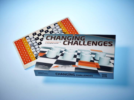 Changing Challenges