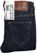 Jeans från tiger of sweden slight strl:w25/l32