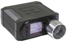 Xcortech X3200 Chronograph