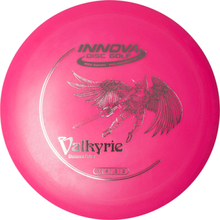 Innova Dx Line Frisbeegolf DX VALKYRIE
