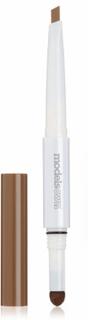 Models Own Brow Pencil & Blender Duo Blonde 1 st