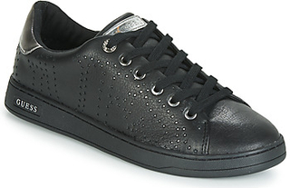 Guess Sneakers CARTERR2 Guess