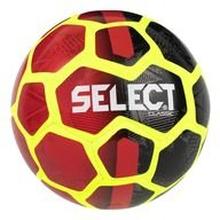 Select Jalkapallo Classic - Punainen/Musta