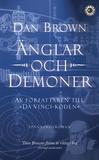 Änglar och demoner