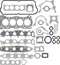 Hel packningssats, motor REINZ 01-53010-01