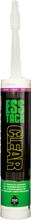 ESSVE ESS Tack Clear Montagelim transparent, 290ml