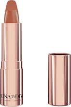 Irina The Diva Lipstick 002 Jungle Diva 1 stk