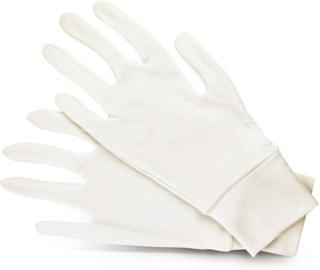 Kosmetiske hansker for håndkrem / Eksemhansker