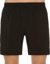 Wilson Rush 7 Woven Shorts Herren XL