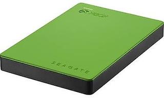 Seagate Gaming stasjon for Xbox bærbar 2.5 ekstern harddisk kjøre 2...
