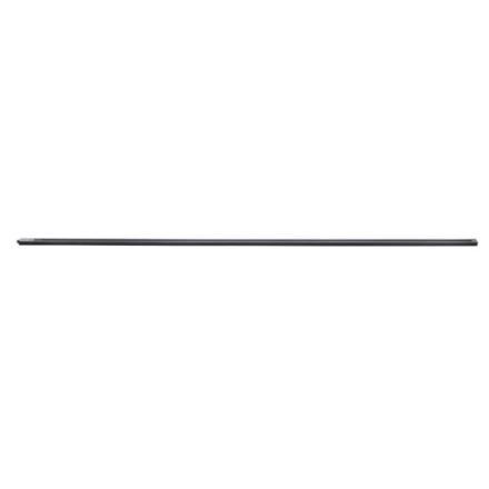 Nordlux Link System Skinne, 2 meter, Sort