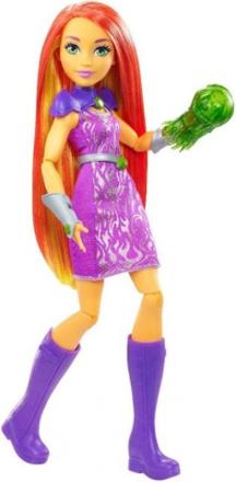 DC Super hero girls - Starfire