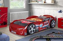 Speedy bilseng 3000 – 90×200